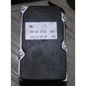 ABS Unit for VolksWagen Polo, Vento Image